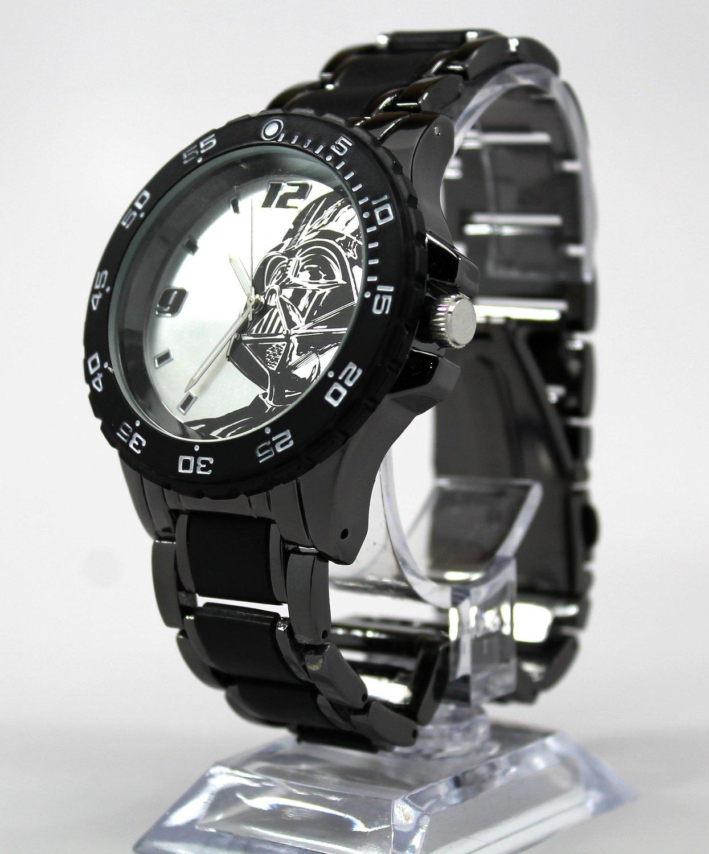 Star Wars Gift Watch