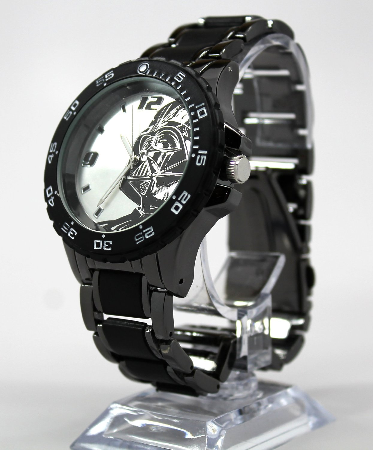 Star Wars Gift Watch