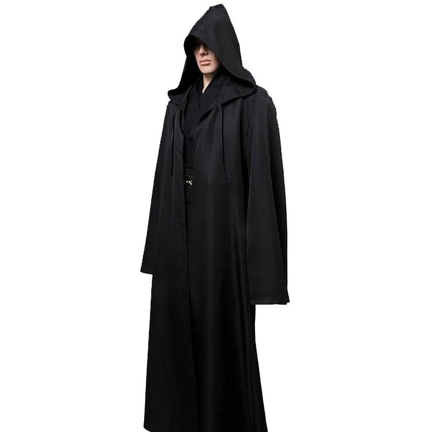 Anakin Skywalker Costume Star Wars Gift