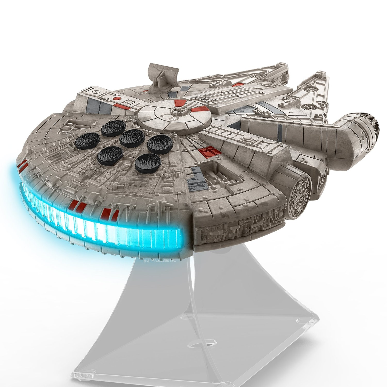 Star Wars Speaker Gift Idea
