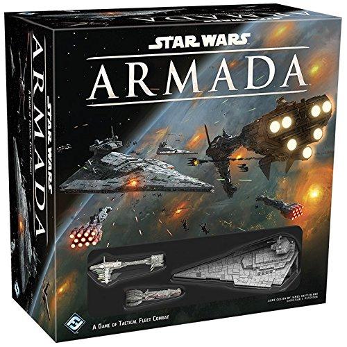 Armada Star Wars Gift