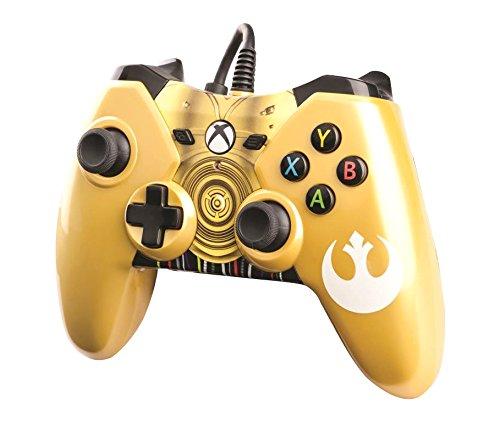 Star Wars Controller