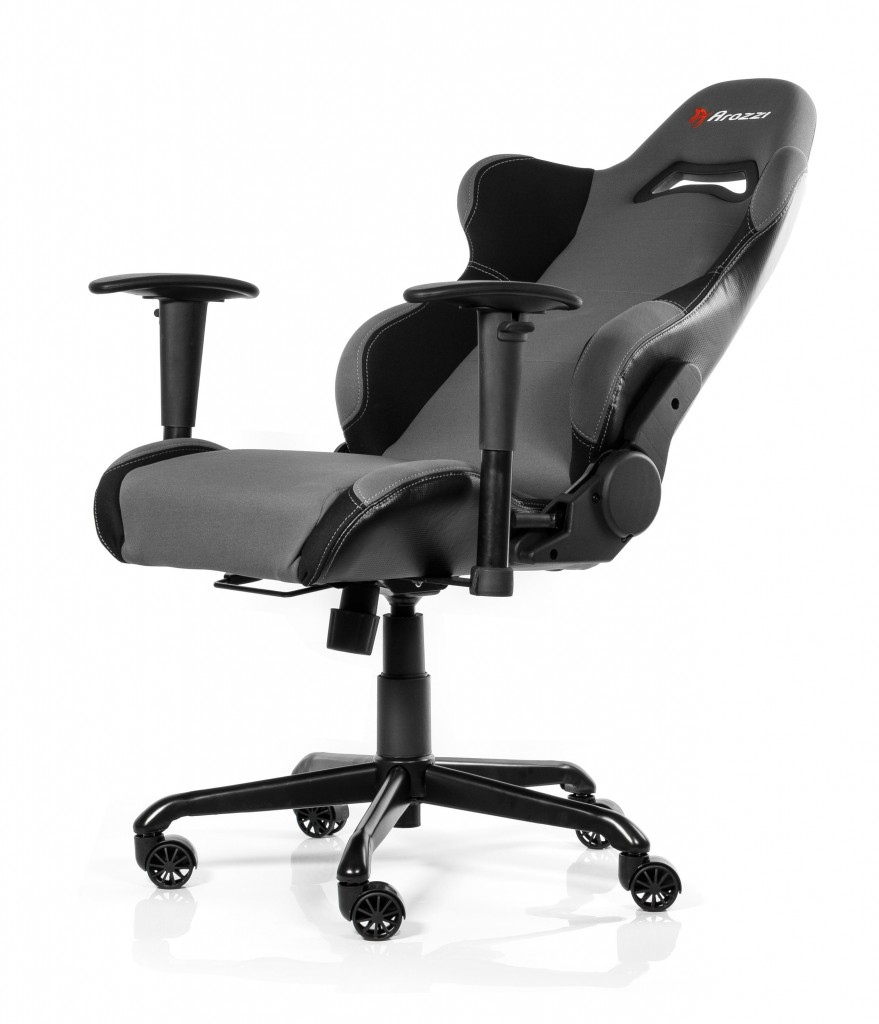 Arozzi Torretta Gaming Chair