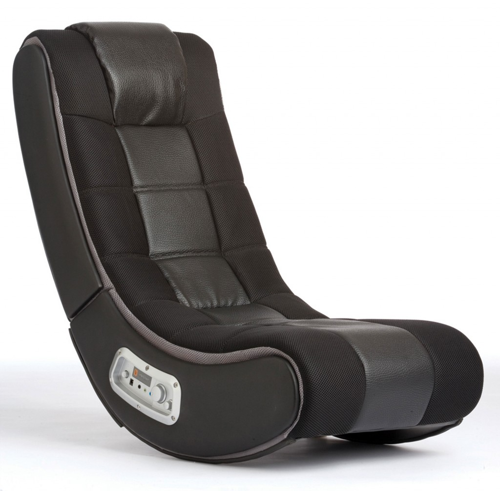 V Rocker SE Wireles Gaming Chair