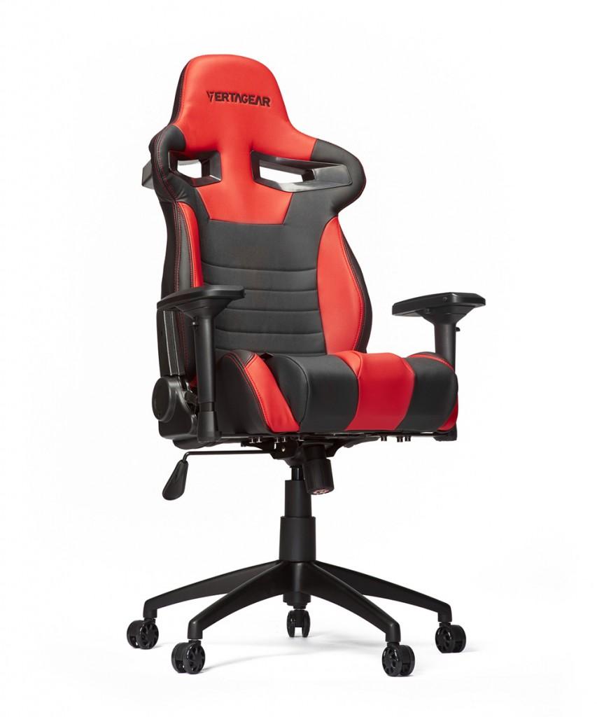 Vertagear SL-4000 Gamer Chair