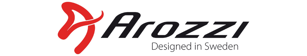 Arozzi gaming Chair Brand