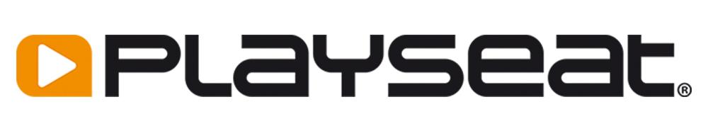 PlaySeat Gaming Chair logo